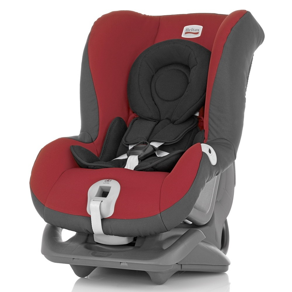 car seat first class plus chili baby service bali. Black Bedroom Furniture Sets. Home Design Ideas