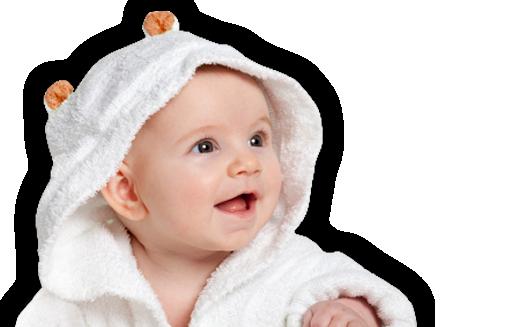 Baby Service Bali Baby Equipment Rental Bali Baby
